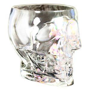Vase-Schaedel-001_medical-art-and-more