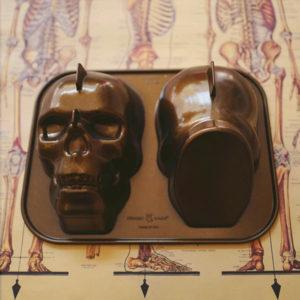 Backform-Schaedel-3D_medical_art_and_more