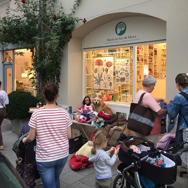 Foto_Flohmarkt_Medicalartandmore